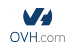 Messagerie - Exchange - OVH